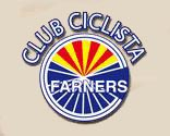 Club Ciclista Farners